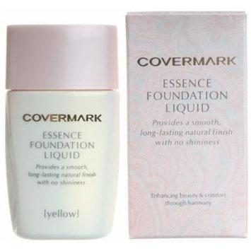 Covermark Essence Foundation Liquid YN00 by N/A