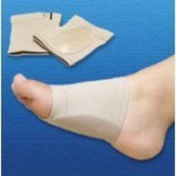 Silipos trade; Gel Plantar Fasciitis and Heel Pain Arch Sleeve