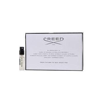 CREED ROYAL OUD by Creed - EAU DE PARFUM SPRAY VIAL - UNISEX