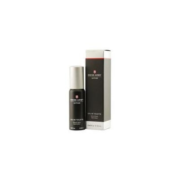 SWISS ARMY ALTITUDE by Victorinox - EDT SPRAY .85 OZ - MEN