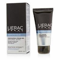 Homme Anti-Fatigue Energizing Cream Gel-50ml/1.7oz