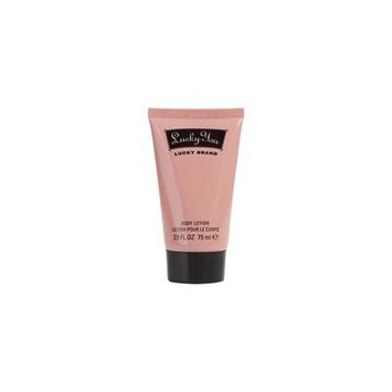 LUCKY YOU by Lucky Brand - BODY LOTION 2.5 OZ - WOMEN