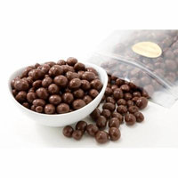 Milk Chocolate Covered Peanuts (1 Pound Bag)