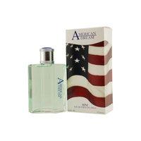 AMERICAN DREAM by American Beauty Parfumes - EDT SPRAY 3.4 OZ - MEN