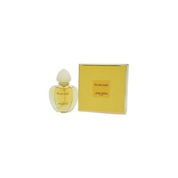 SUBLIME by Jean Patou - EAU DE PARFUM SPRAY 1.6 OZ - WOMEN