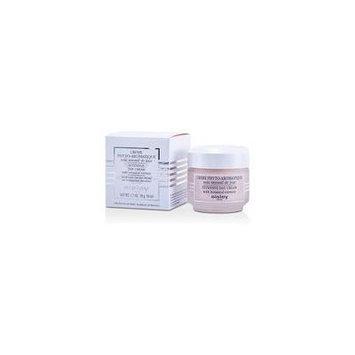Sisley by Sisley - Sisley Botanical Intensive Day Cream--50ml/1.7oz - WOMEN
