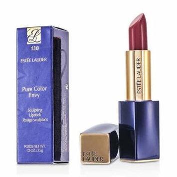 Pure Color Envy Sculpting Lipstick - # 130 Intense Nude-3.5g/0.12oz