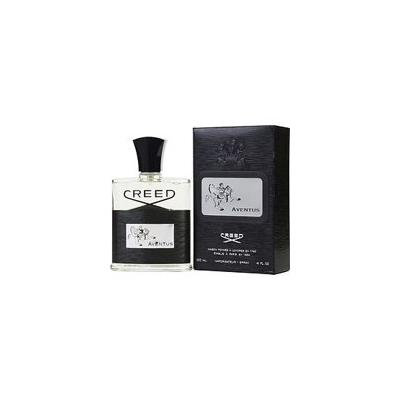CREED AVENTUS by Creed - EAU DE PARFUM SPRAY 4 OZ - MEN