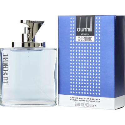 Men's X-Centric By Alfred Dunhill