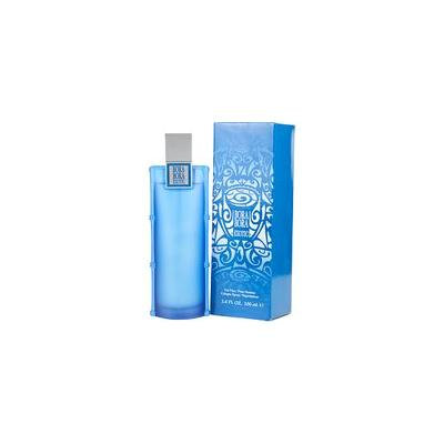 BORA BORA EXOTIC by Liz Claiborne - COLOGNE SPRAY 3.4 OZ - MEN