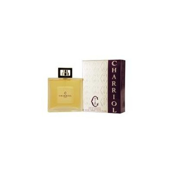 CHARRIOL by Charriol - EDT SPRAY 3.4 OZ - MEN