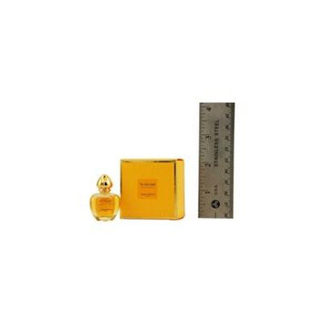 SUBLIME by Jean Patou - EDT 0.13 OZ MINI - WOMEN