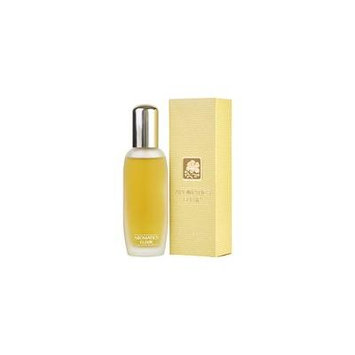 AROMATICS ELIXIR by Clinique - PERFUME SPRAY 1.5 OZ - WOMEN