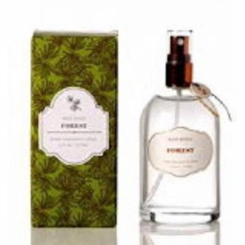 FOREST Rosy Rings Signature Botanical Room Spray