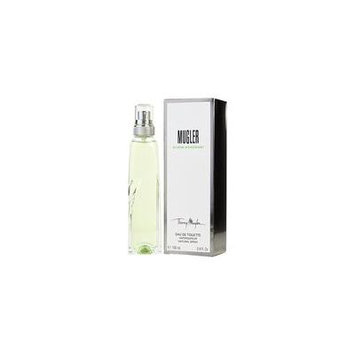 THIERRY MUGLER COLOGNE by Thierry Mugler - EDT SPRAY 3.4 OZ - UNISEX