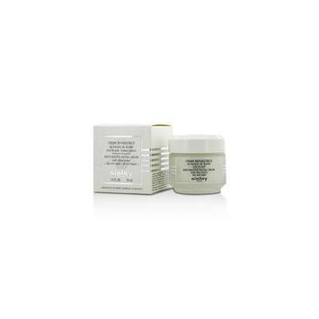 Sisley by Sisley - Sisley Botanical Restorative Facial Cream W/Shea Butter--50ml/1.6oz - WOMEN