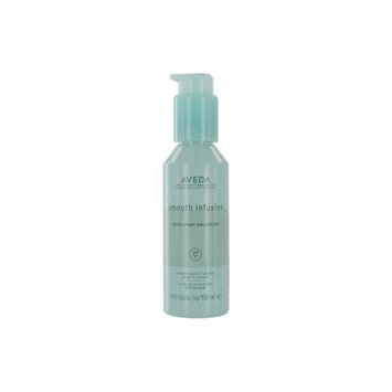 AVEDA by Aveda - SMOOTH INFUSION STYLE-PREP SMOOTHER 3.4 OZ - UNISEX