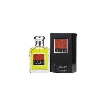 TUSCANY by Aramis - EDT SPRAY 3.4 OZ (NEW PACKAGING) - MEN