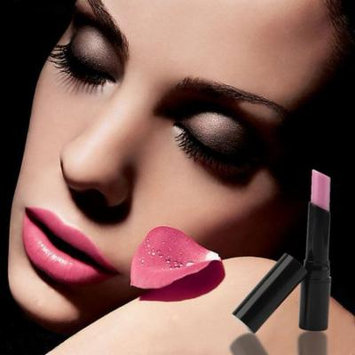 1pcs beauty red lipsticks Lip Gloss makeup waterproof 3 color lipstick cosmetic long lasting Change Color Lipstick 100% Top Good