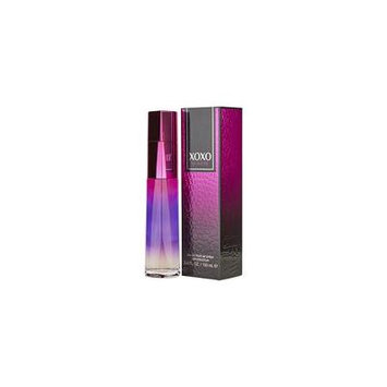 XOXO MI AMORE by Victory International - EAU DE PARFUM SPRAY 3.4 OZ (NEW PACKAGING) - WOMEN