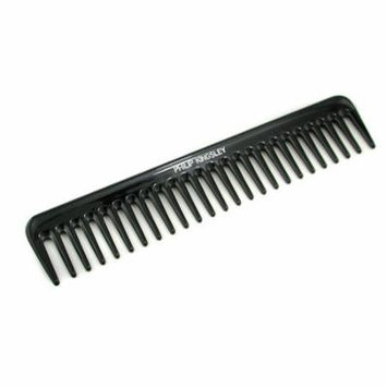 Antistatic Styler - Large Styling Comb (For Long Curly Hair)--