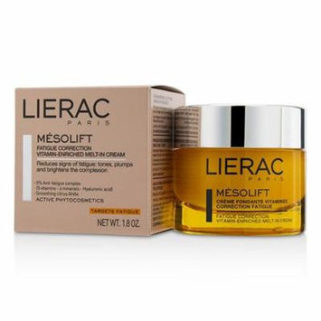 Mesolift Fatigue Correction Vitamin-Enriched Melt-In Cream-50ml/1.8oz