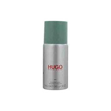 HUGO by Hugo Boss - DEODORANT SPRAY 3.6 OZ - MEN