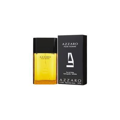 AZZARO by Azzaro - EDT SPRAY 3.4 OZ - MEN