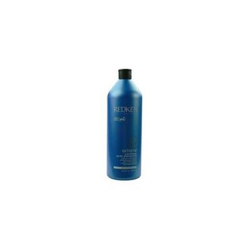 REDKEN by Redken - EXTREME CONDITIONER FORTIFIER FOR DISTRESSED HAIR 33.8 OZ (PACKAGING MAY VARY) - UNISEX