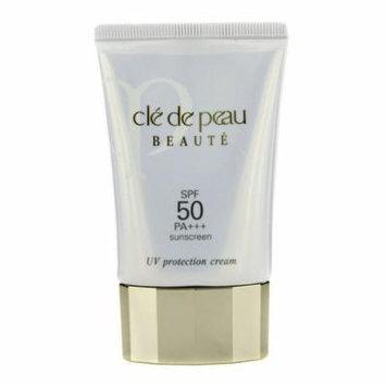 UV Protection Cream SPF 50 PA+++-50ml/1.9oz