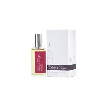 ATELIER COLOGNE by Atelier Cologne - AMBRE NUE COLOGNE ABSOLUE SPRAY 1 OZ - UNISEX