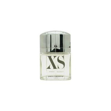 XS by Paco Rabanne - AFTERSHAVE 1.7 OZ - MEN