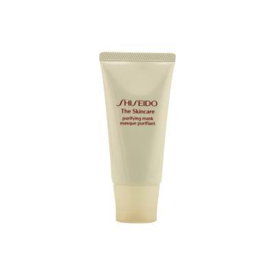 SHISEIDO by Shiseido - Shiseido Purifying Mask--75ml/3.2oz - WOMEN