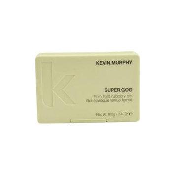 KEVIN MURPHY by Kevin Murphy - SUPER GOO GEL 3.4 OZ - UNISEX