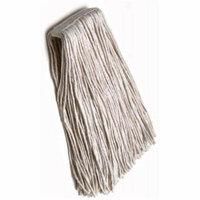 No. 16 Cotton Mop Head