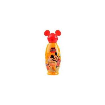 MICKEY MOUSE by Disney - SHAMPOO 6.8 OZ - MEN