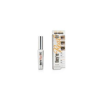 Benefit They're Real Tinted Lash Primer Mink Brown 8.5g/0.3oz