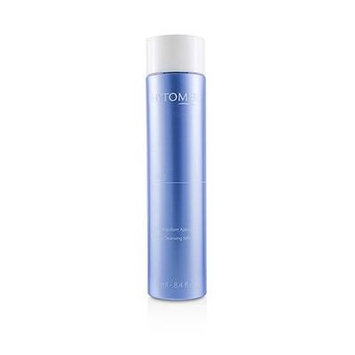 Accept Soothing Cleansing Milk 8.4oz