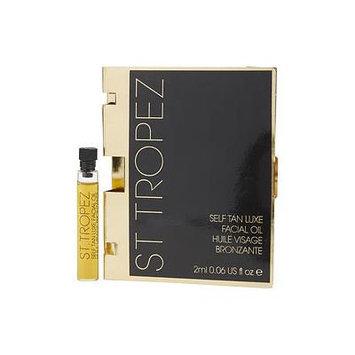 St. Tropez by St. Tropez - Self Tan Luxe Facial Oil --2ml/0.6 oz - WOMEN