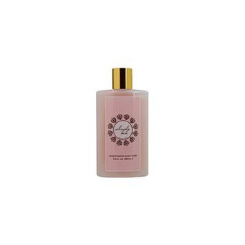 SIMPLY BELLE by Exceptional Parfums - MOISTURIZING BODY WASH 6.8 OZ - WOMEN