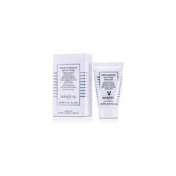 Sisley by Sisley - Sisley Botanical Gentle Facial Buffing Cream--40ml/1.4oz - WOMEN