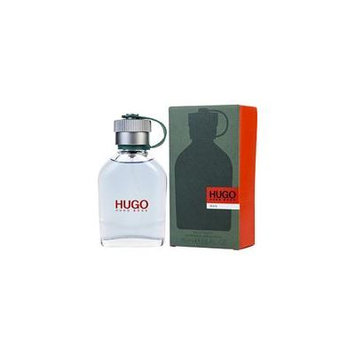 HUGO by Hugo Boss - EDT SPRAY 2.5 OZ - MEN