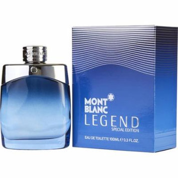 Men's Mont Blanc Legend By Mont Blanc