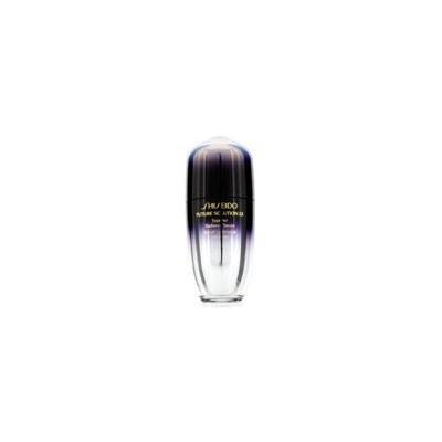 SHISEIDO by Shiseido - Future Solution LX Superior Radiance Serum --30ml/1oz - WOMEN