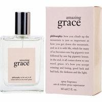 Women's Philosophy Amazing Grace By Philosophy