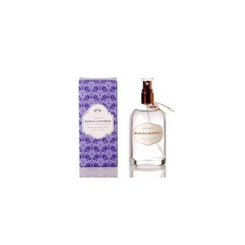 ROMAN LAVENDER Rosy Rings Signature Botanical Room Spray