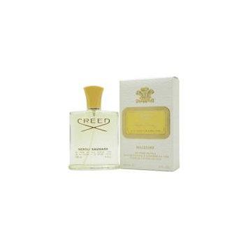 CREED NEROLI SAUVAGE by Creed - EAU DE PARFUM SPRAY 4 OZ - UNISEX