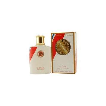 US COAST GUARD by Parfumologie - RIPTIDE COLOGNE SPRAY 3.4 OZ - MEN