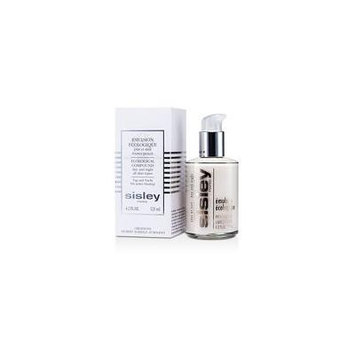 Sisley by Sisley - Sisley Ecological Compound Day & Night (With Pump)--125ml/4.2oz - WOMEN