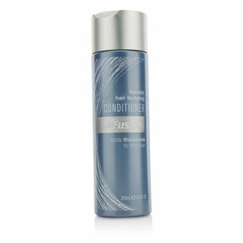 Keratin Hair Building Conditioner (Adds Thickness to Thin Hair)-250ml/8.4oz